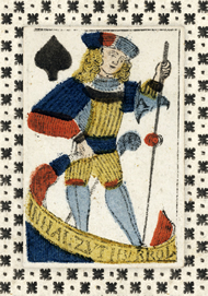 190_spielkarten