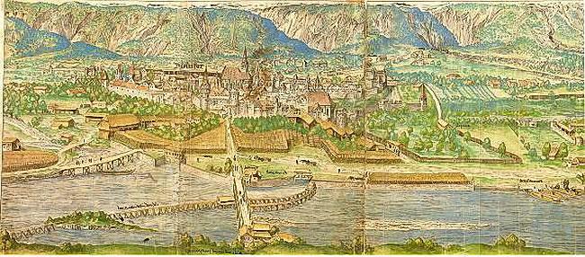 500_schwazerbergbuch