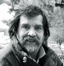 Bmst. Ing. Wolfgang Mader