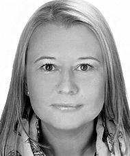 Mag. Alexandra Müller-Krassnitzer