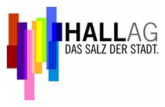 240_hallAG