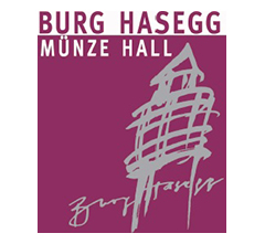 240_muenze_hall
