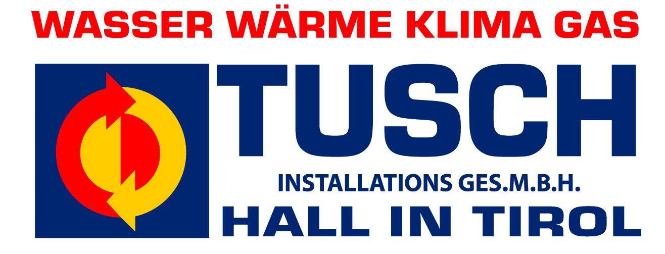 Logo_Tusch