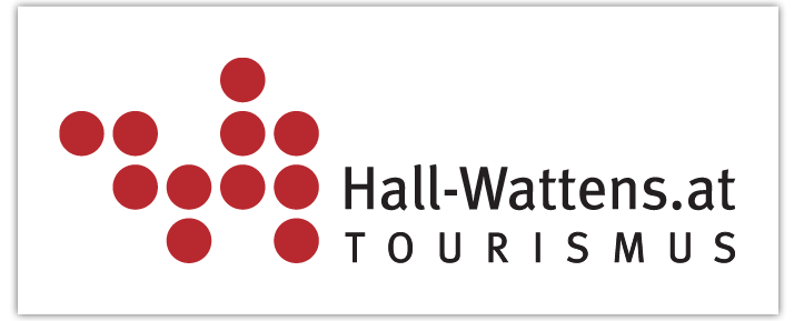 THW_Logo_4c_rz_domain_hall_wattens_at