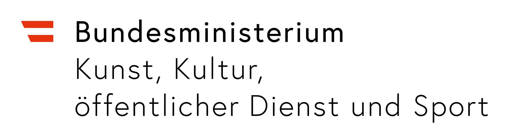 BMKOES_Logo