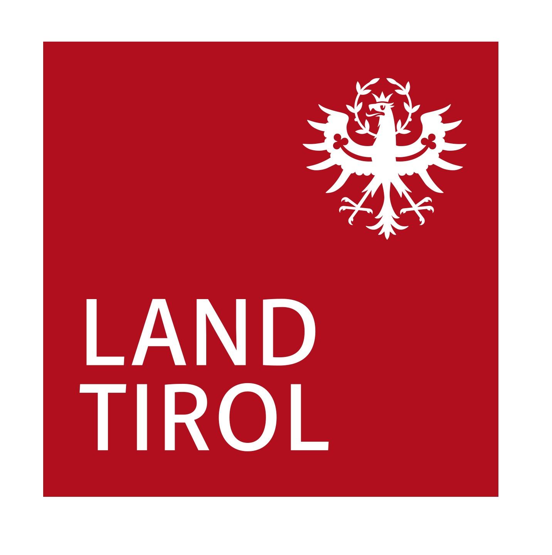 Landeslogo_4c Rand